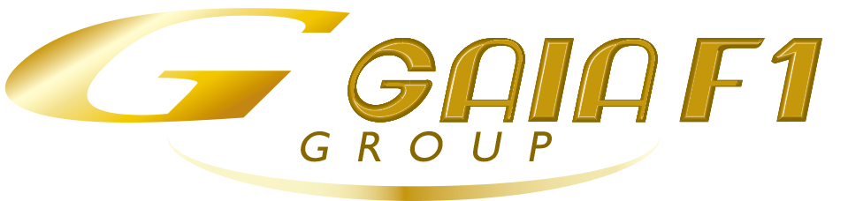 株式会社ガイアF1